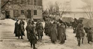 пленные в ульян.png2