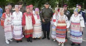 10.11.2014. хор( о доблести...) - копия