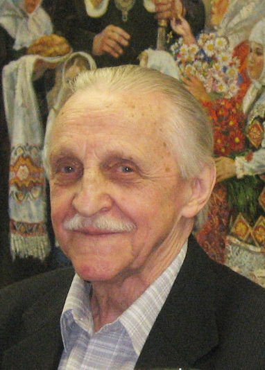 matveichev-v-d