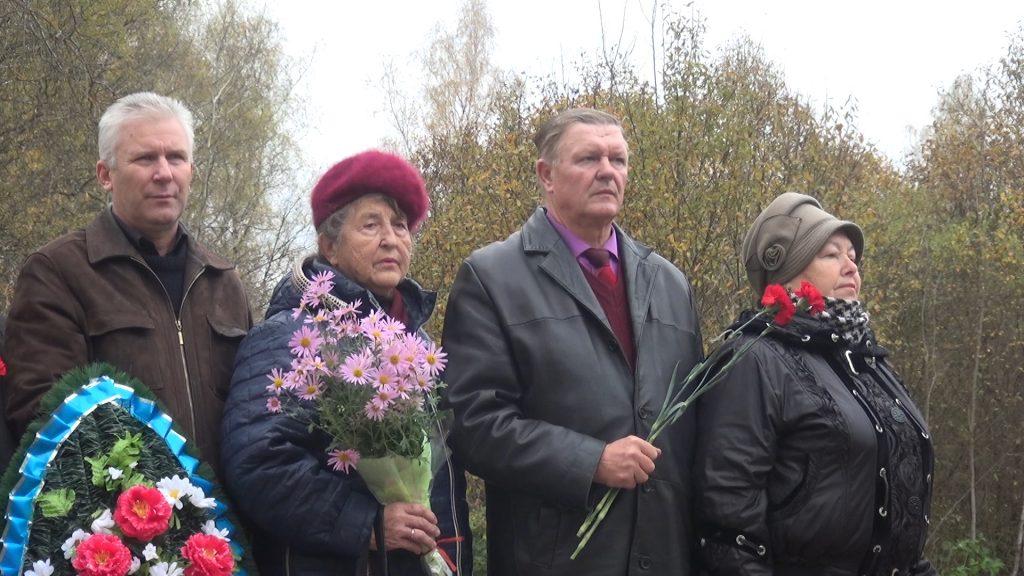 politsiya-still301