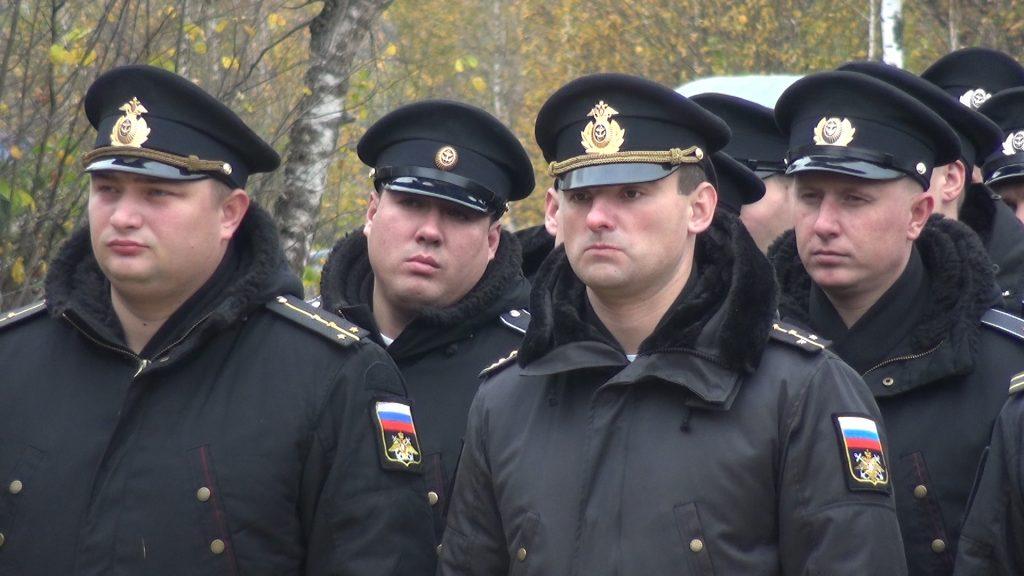 politsiya-still315