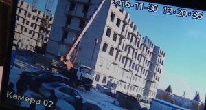 politsiya_6-still110