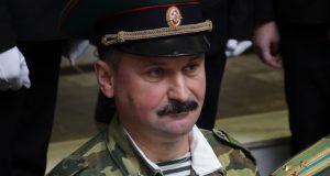 politsiya_7-still055