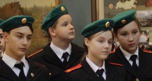 politsiya_7-still062