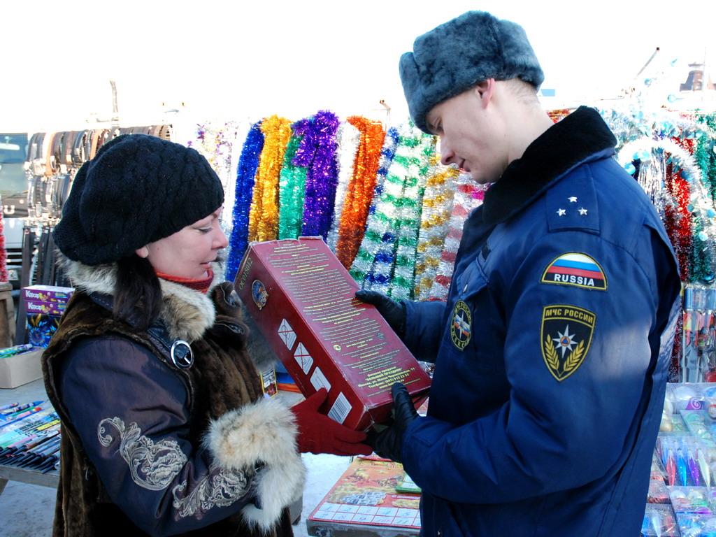 девушка, выдача подарков по ленинскому району также: мифов