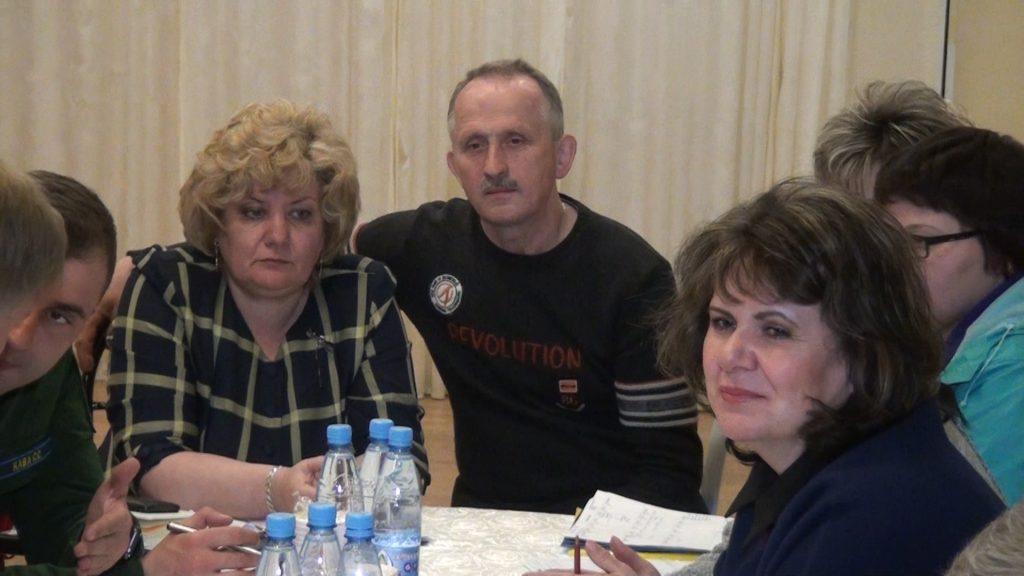 politsiya_3-still176